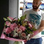 livraison de fleurs argelès sur mer